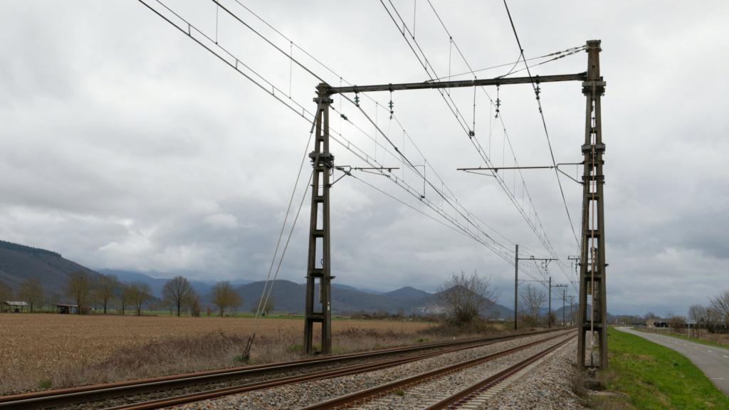 La gare de Montréjeau à l'échelle N - Page 5 Dsc_8412