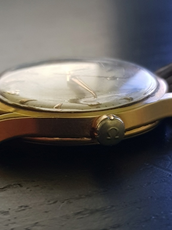 Eterna -  [Postez ICI les demandes d'IDENTIFICATION et RENSEIGNEMENTS de vos montres] - Page 12 20190513