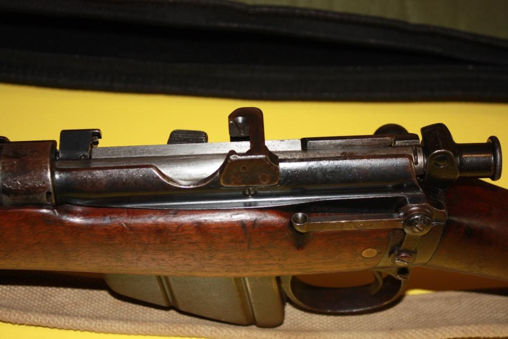 Le fusil lee-Metford Mark II - Page 3 Img_2610
