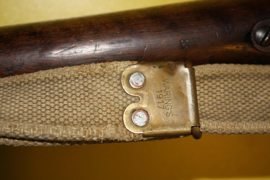 Le fusil lee-Metford Mark II - Page 3 Img_2612