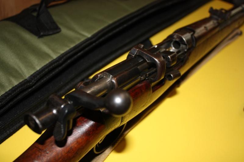 Le fusil lee-Metford Mark II - Page 3 Img_2614