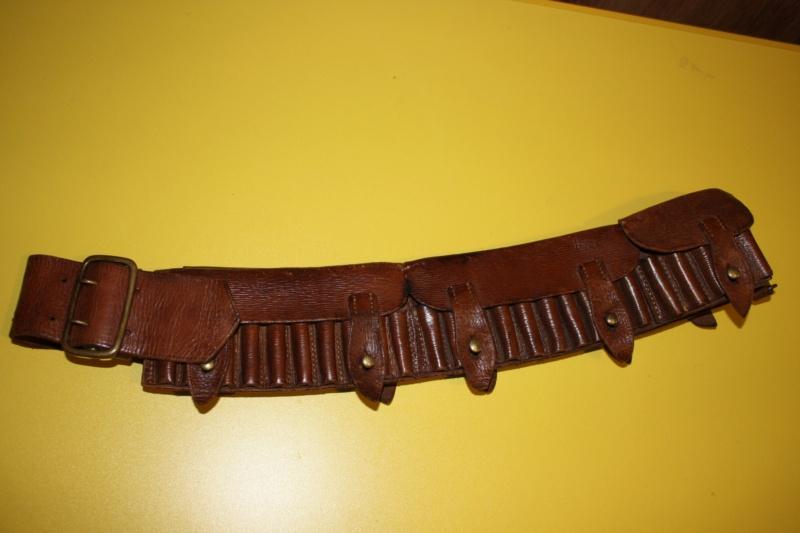 ceinturon bandoulière modèle 1888 Img_2624