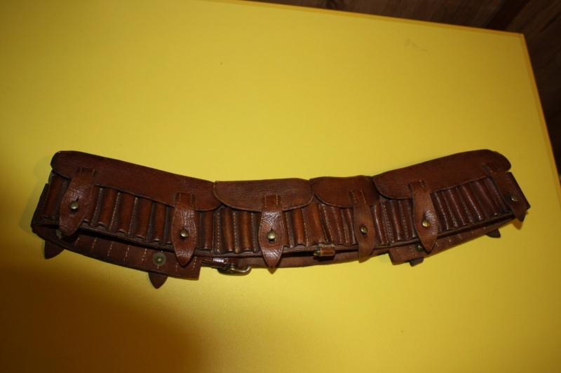 ceinturon bandoulière modèle 1888 Img_2625