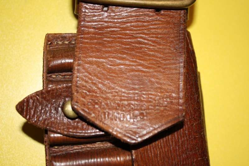 ceinturon bandoulière modèle 1888 Img_2626