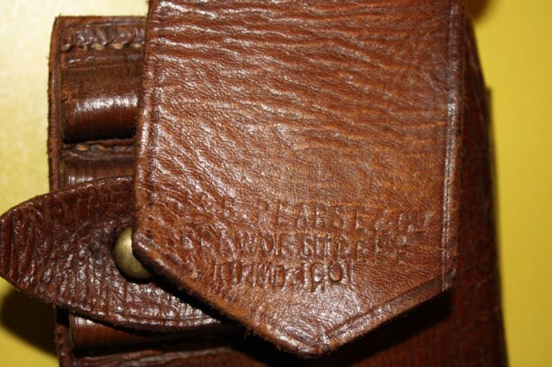 ceinturon bandoulière modèle 1888 Img_2627