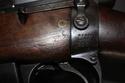 Le fusil lee-Metford Mark II - Page 2 Img_2525