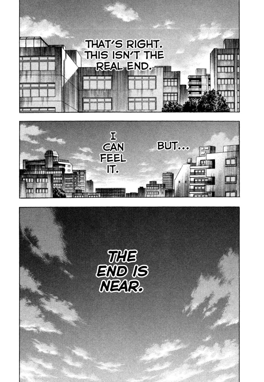 × Dark Storm × .. حيـن تعـصـف ريـآح الـإبدآع !   Anime & Manga Translation - صفحة 8 F0017512