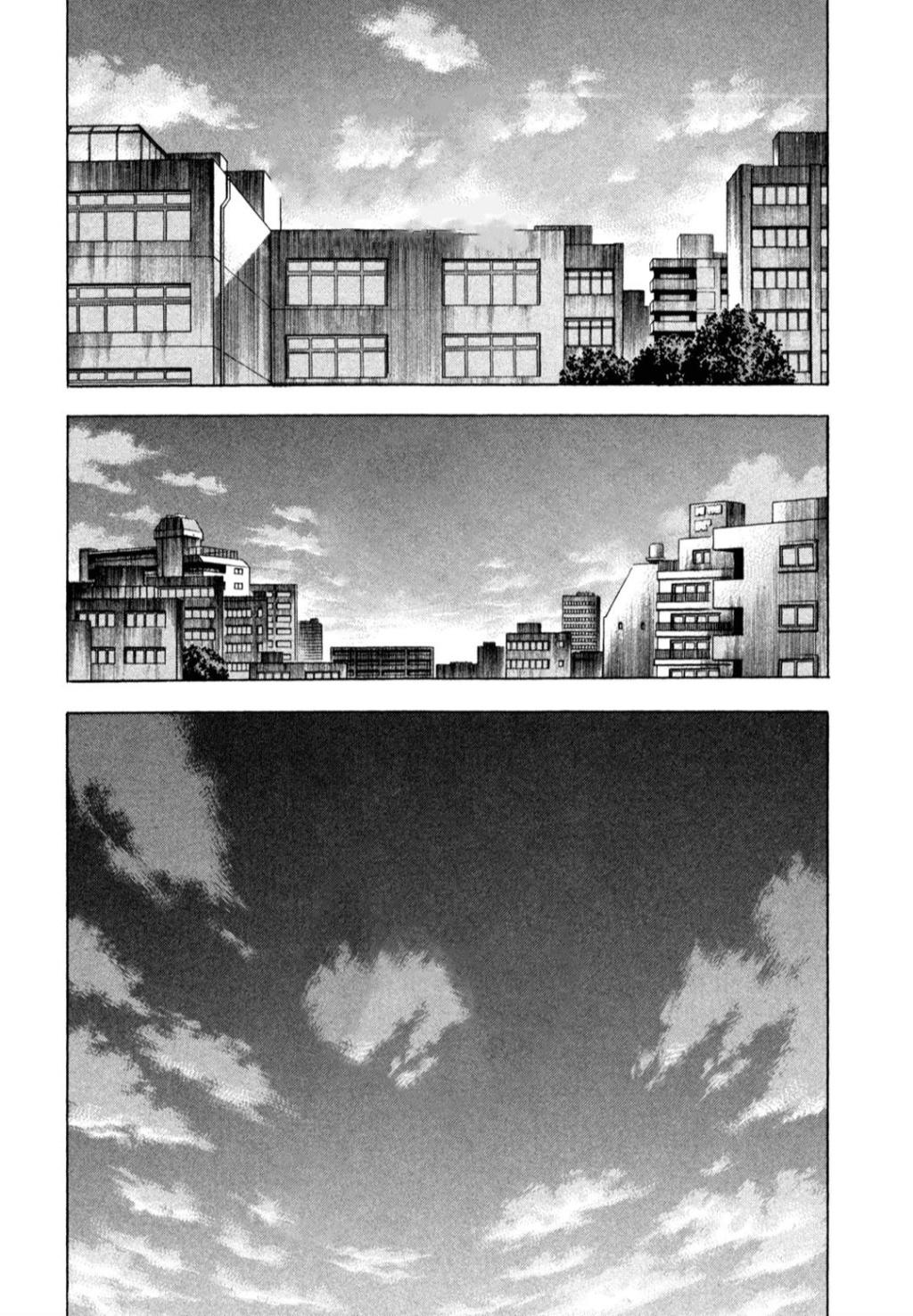 × Dark Storm × .. حيـن تعـصـف ريـآح الـإبدآع !   Anime & Manga Translation - صفحة 8 Img_2010