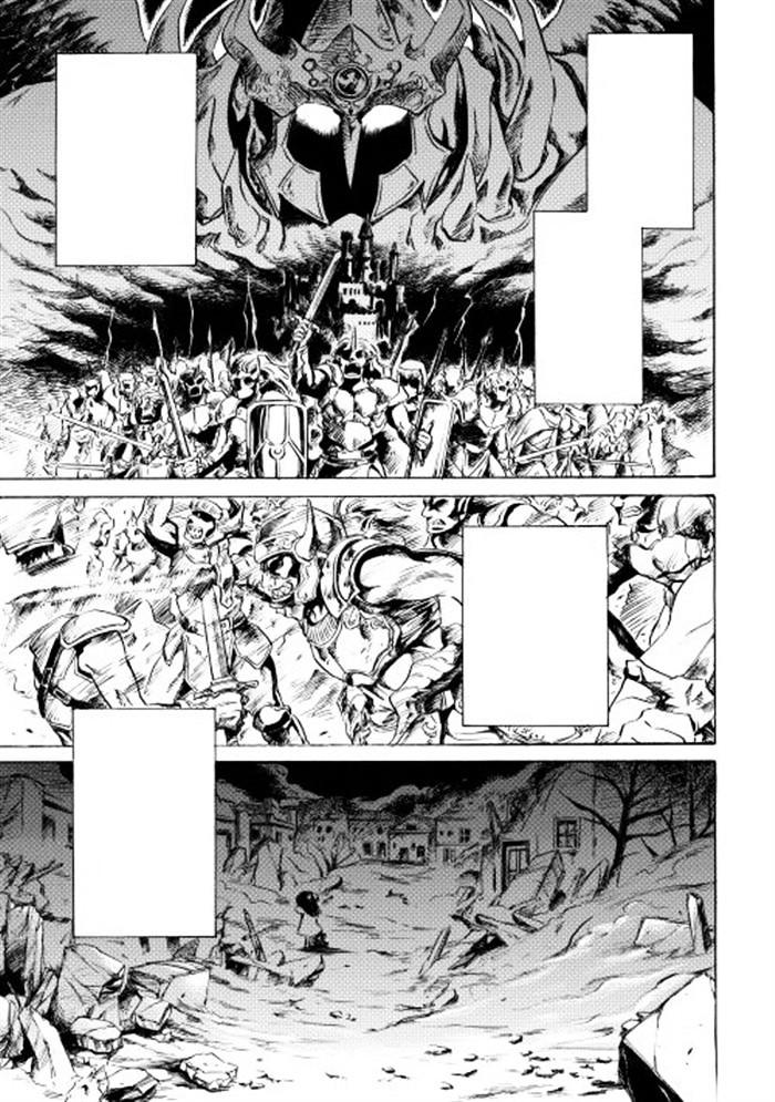 × Dark Storm × .. حيـن تعـصـف ريـآح الـإبدآع ! | Anime & Manga Translation - صفحة 7 Picsar14