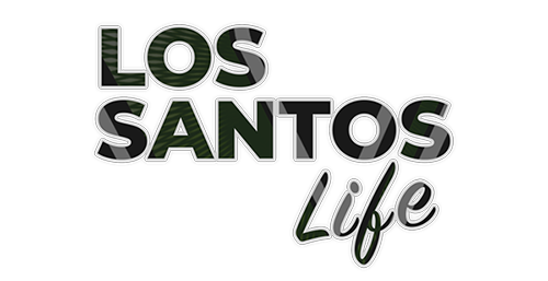Los Santos Life Banner11