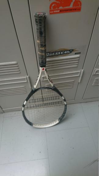 quel raquette je peux utiliser ? Dsc_0011
