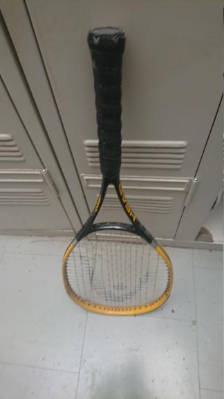 quel raquette je peux utiliser ? Dsc_0012