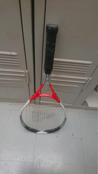 quel raquette je peux utiliser ? Dsc_0013