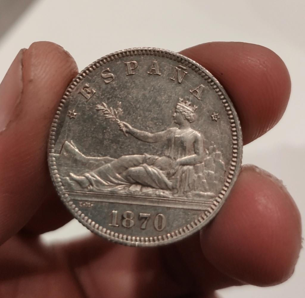 2 pesetas 1870 (*18-73). Gobierno Provisional Img_2019