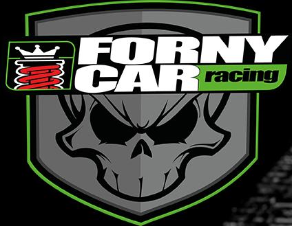 Inscripción de equipos oficiales Japan Challenge Fornyl10
