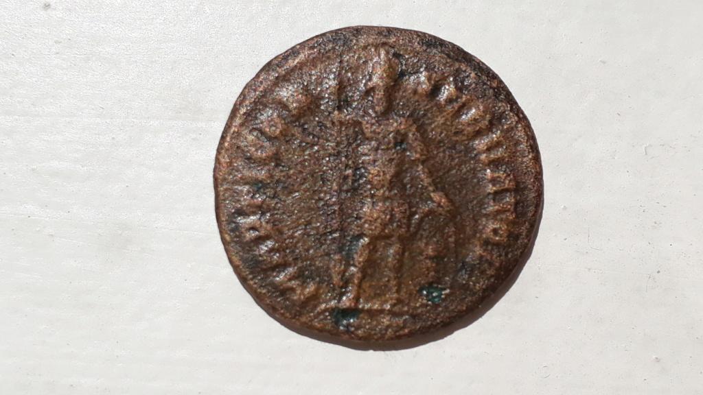 Identifier une monnaie de Constantin le grand Non référenciée? 20190713