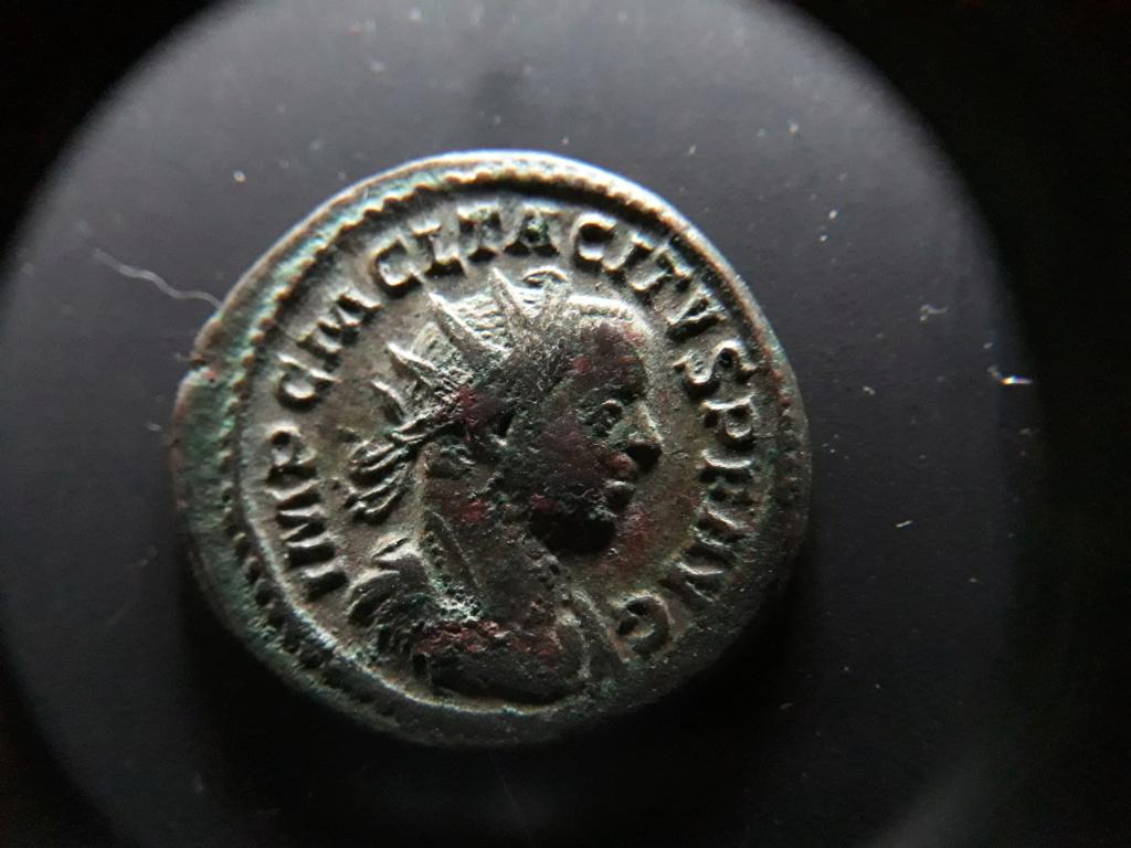 Identification monnaies très rares? 20210611