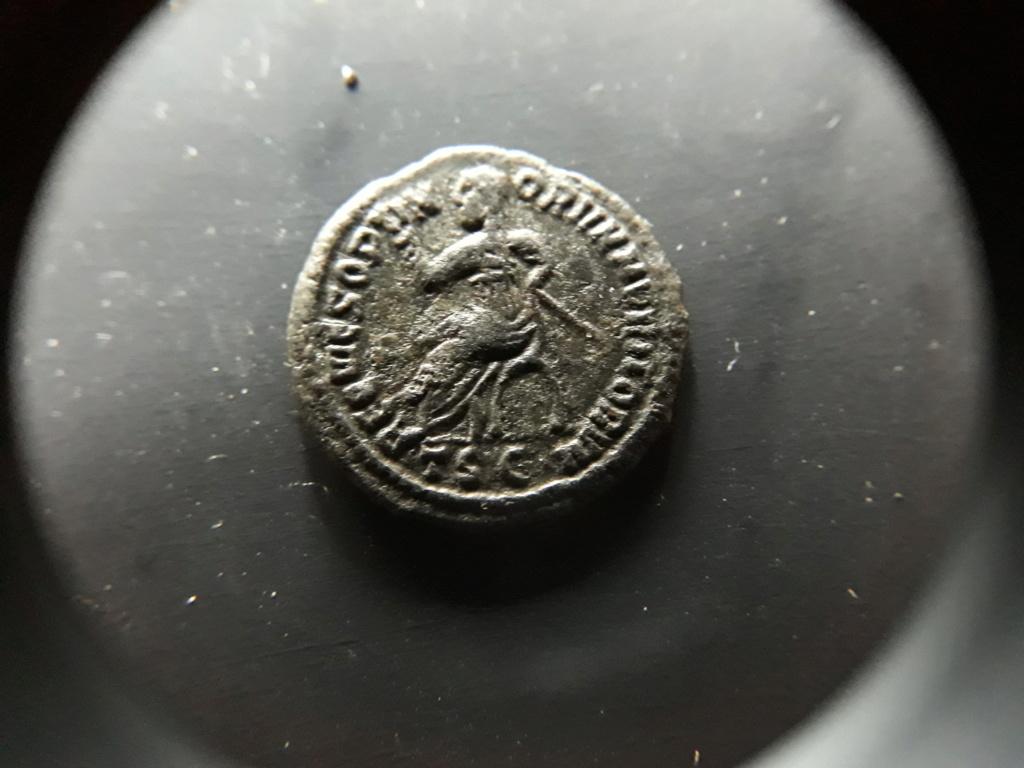 Identification monnaies très rares? 20210613