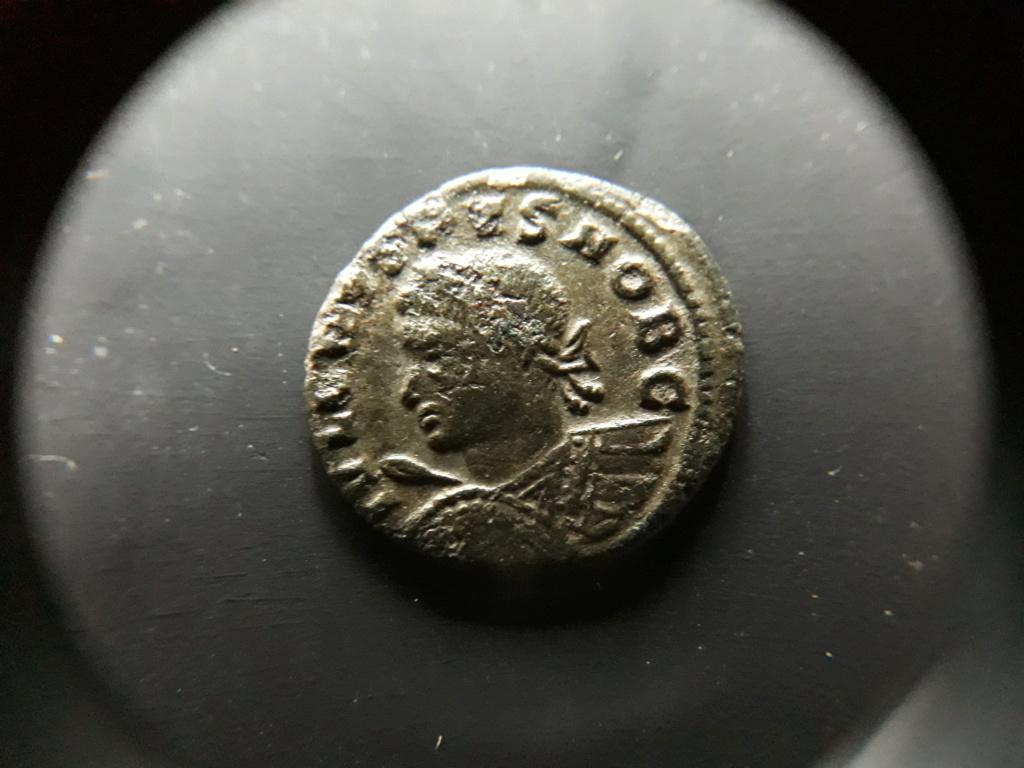 Identification monnaies très rares? 20210616