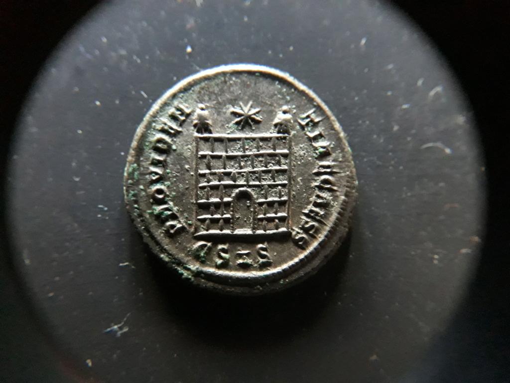 monnaie rare pour base + besoin de votre avis sur Magnus  20210712