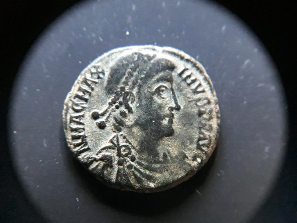monnaie rare pour base + besoin de votre avis sur Magnus  20210714