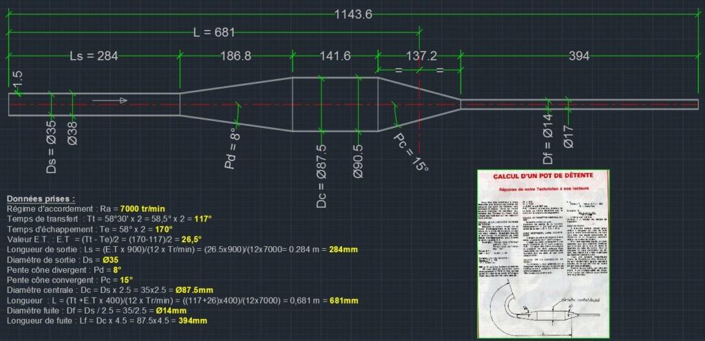 Remise en route DTMX 125 2A8 de 1977 - Page 13 Calcul10