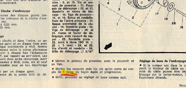 Remise en route DTMX 125 2A8 de 1977 - Page 6 Couple10