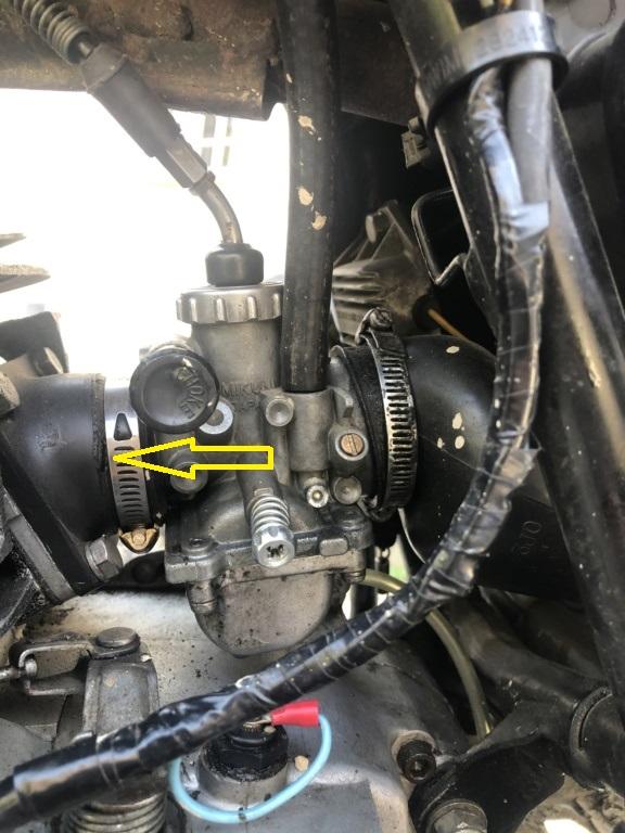 Bruit moteur suspect à chaud  - Page 2 Fd4d3710