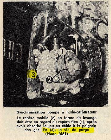 Remise en route dtmx 1980 du 13 Purge10