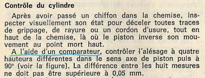 Remise en route DTMX 125 2A8 de 1977 - Page 5 Rtm-cy11