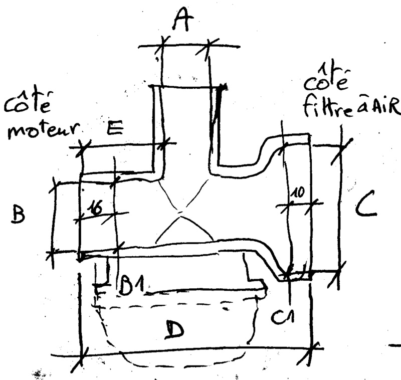 Remise en route DTMX 125 2A8 de 1977 - Page 6 Schzom10