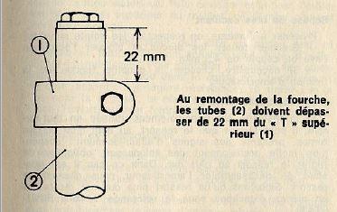 Remise en route DTMX 125 2A8 de 1977 - Page 9 Tube_f10