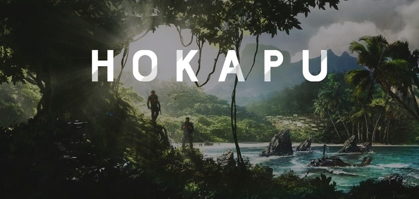 Hokapu