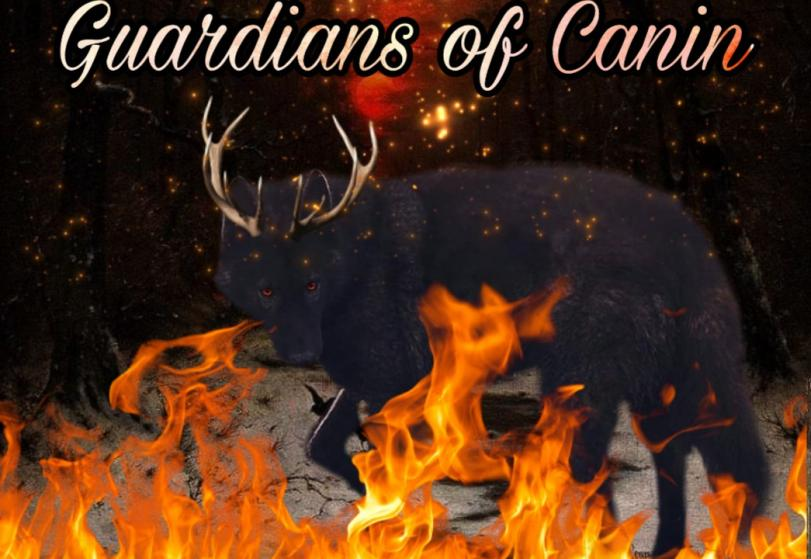Guardians of Canin