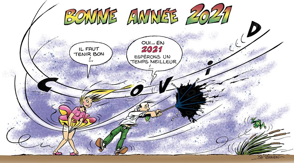Anniversaire de Charlie Bonne_10