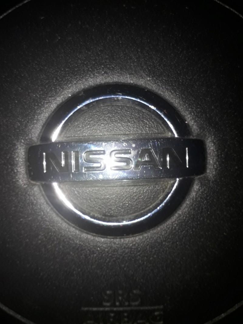 Olá,  sou proprietário de um Nissan MARCH 16SV FLEX 13/14. GRANDE ABRAÇO A TODOS. 20191010