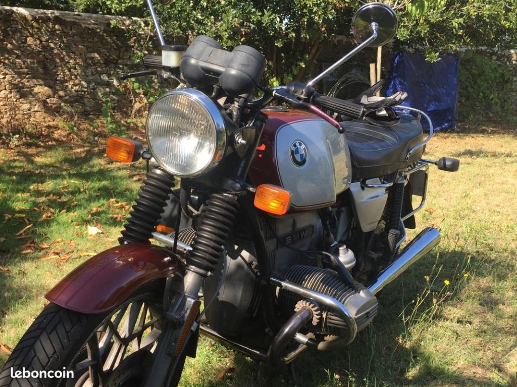 R100T 1980 784f8d12