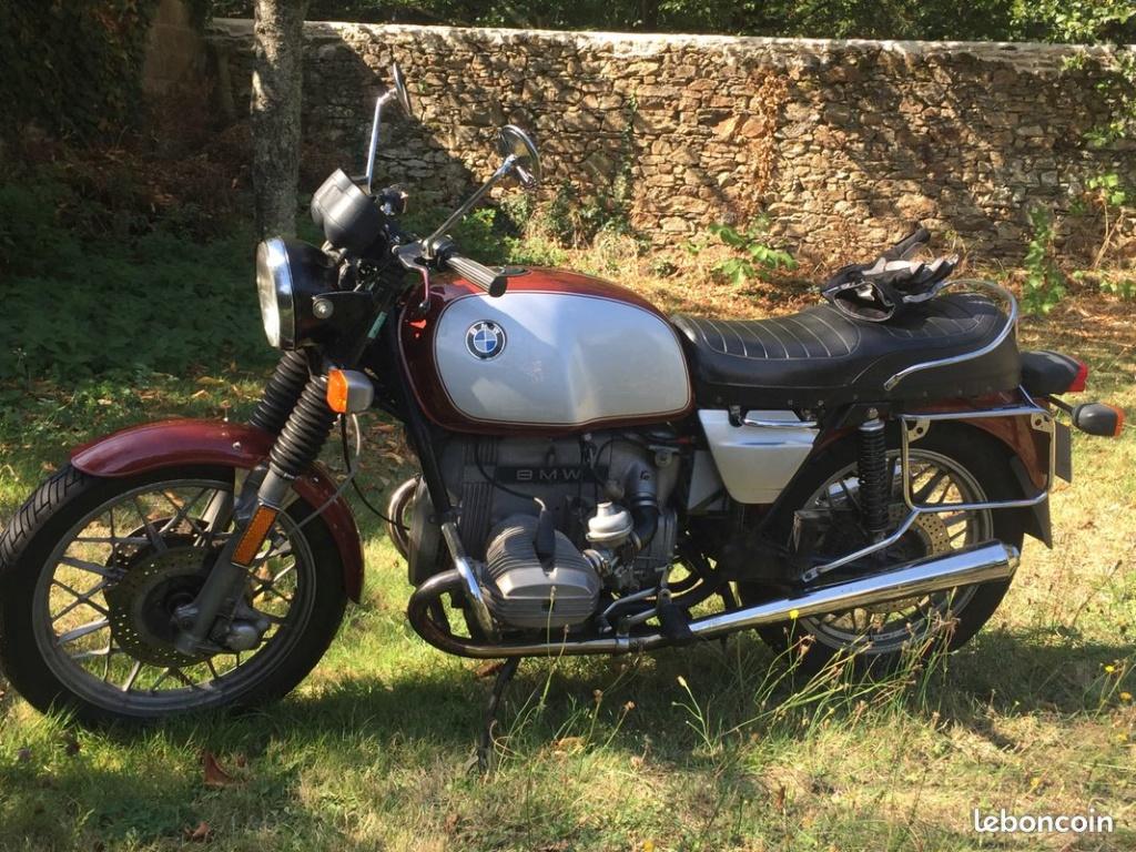 R100T 1980 8410f912