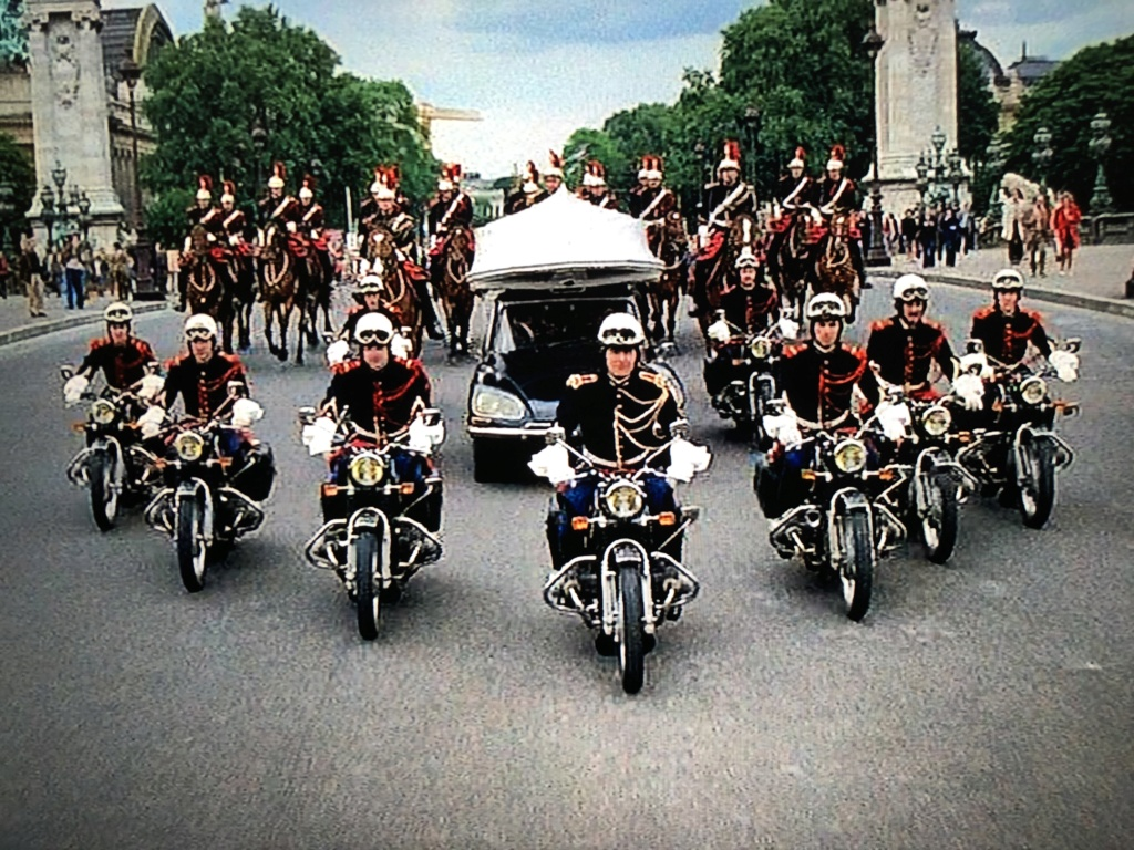 Forum motos anciennes BMW - Portail Img-2111