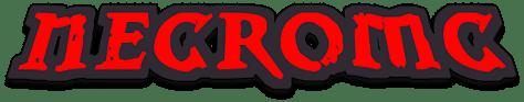 NecroMC