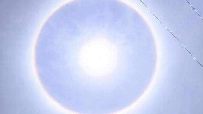 Halos Solares Halo-s10