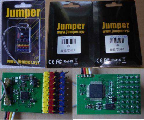 nouveau récepteur Jumper R8 - Page 2 R8v2pc12