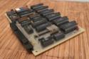 радиолюбительский компьютер Микро-80 - мой новодел 18113_11