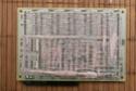 радиолюбительский компьютер Микро-80 - мой новодел 18249_11