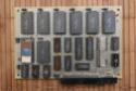 радиолюбительский компьютер Микро-80 - мой новодел 18440_11