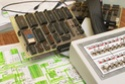радиолюбительский компьютер Микро-80 - мой новодел 18849_11