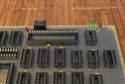 радиолюбительский компьютер Микро-80 - мой новодел 28937_10