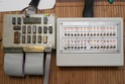 радиолюбительский компьютер Микро-80 - мой новодел 31184_10