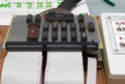 радиолюбительский компьютер Микро-80 - мой новодел 31432_10