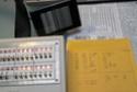 радиолюбительский компьютер Микро-80 - мой новодел 32726_10